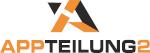 APPTEILUNG2 Logo